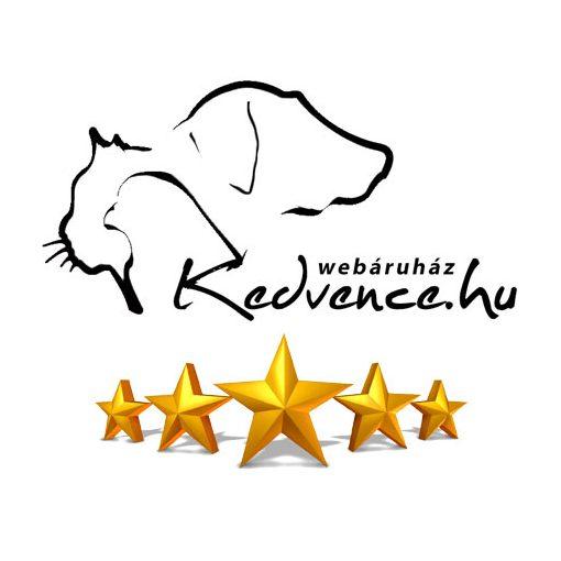 Trixie Erdei gyümölcsös Drops 75g Rágcsáló Vitamin