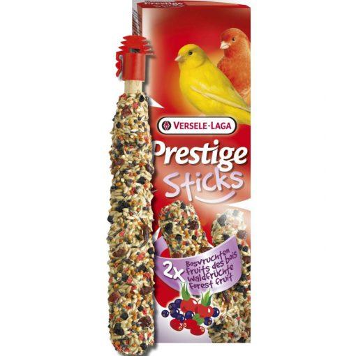 Prestige Sticks Canaries Forest Fruit - 2 db magrúd kanárinak 60 g