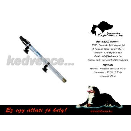 Aqua Szut HOT - 50W fix akvárium fűtő