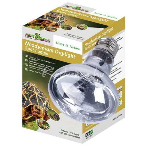 REPTI-ZOO Spot Lamps Neodymium Daylight Izzó 35W B63035
