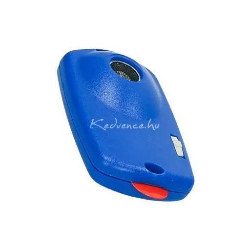 SKUDO Human Blue Ultrahangos Szúnyog - Bolha - Kullancs Riasztó