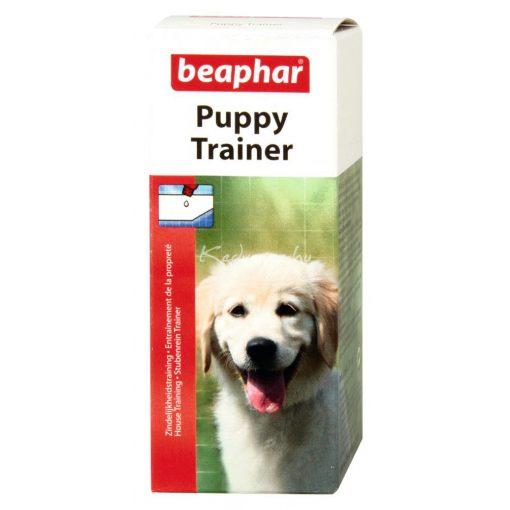Beaphar Puppy Trainer Nevelő Cseppek Kiskutyáknak 20 ml