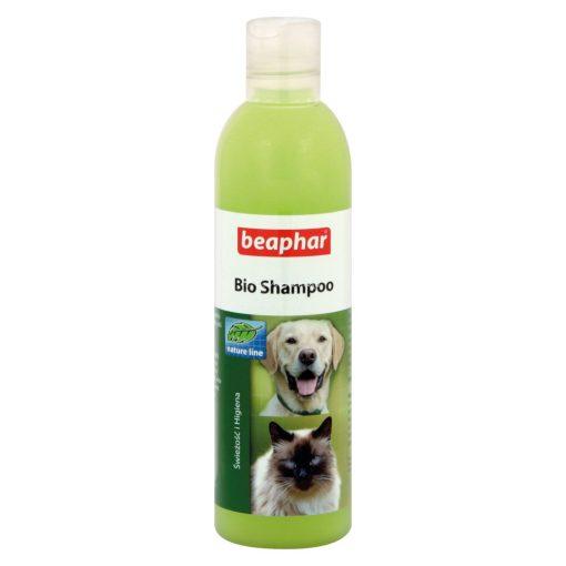 Beaphar Bio Sampon Kutyanak és Macskának 250ml