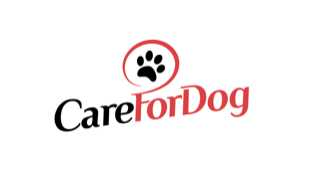CareForDog logo