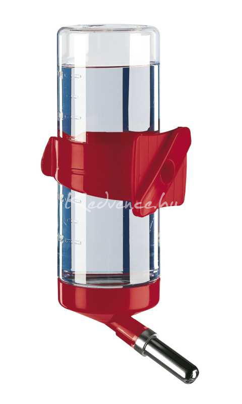 Ferplast Drinky FPI 300 ml Önitató